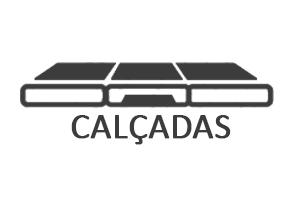 Imagem é uma ilustração de uma calçada, essa imagem é um link para a página que contém as regras sobre calçadas em São Paulo