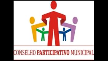 Conselho Participativo logoi