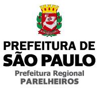 Subprefeitura Parelheiros