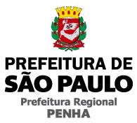 Subprefeitura Penha
