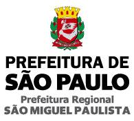 Subprefeitura São Miguel Paulista