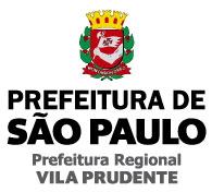 Subprefeitura Vila Prudente
