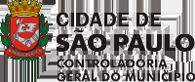 controladoria-geral-municipio