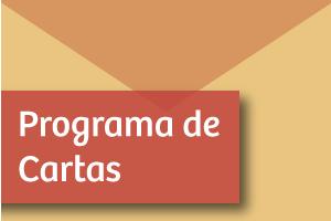 Programa de Cartas
