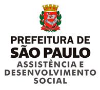 Assistencia e Desenv. Social
