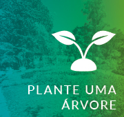Logo Plante uma árvore