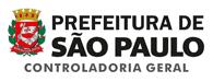 Logo CGM