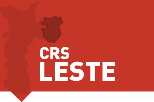 CRS- Leste