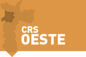CRS-Oeste