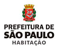 Logotipo Habitação