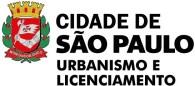 Secretaria Municipal de Urbanismo e Licenciamento