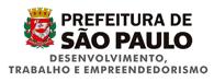 logo-SDTE