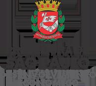 Logo da Secretaria Municipal de Desenvolvimento Econômico