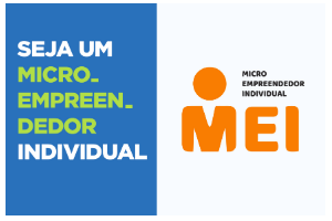 logo do mei