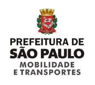 Mobilidade e Trasportes