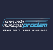 Rede IP Multisservi�os