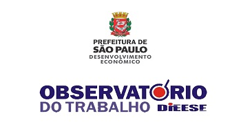 logo do observatorio e da smdet