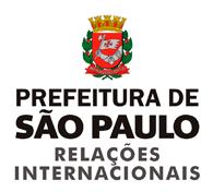Logo Relacoes Internacionais