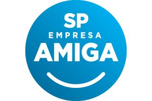 LOGO SP Empresa Amiga