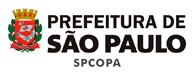 SPCopa