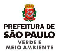 Logotipo Meio Ambiente
