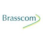 Logo:     Brasscom - Associação Brasileira das Empresas de Tecnologia da Informação e Comunicação;