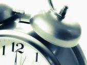 tempo de serviço e eventos de freqüência