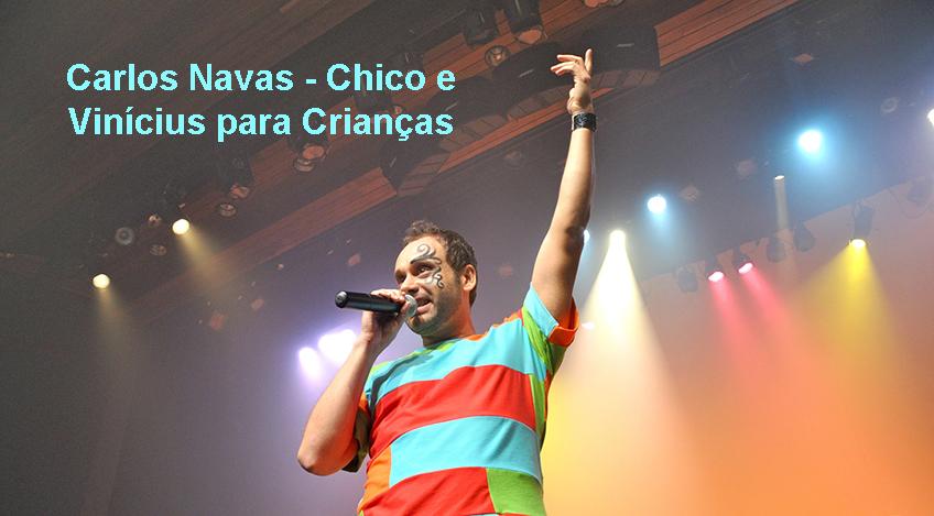 carlos_navas