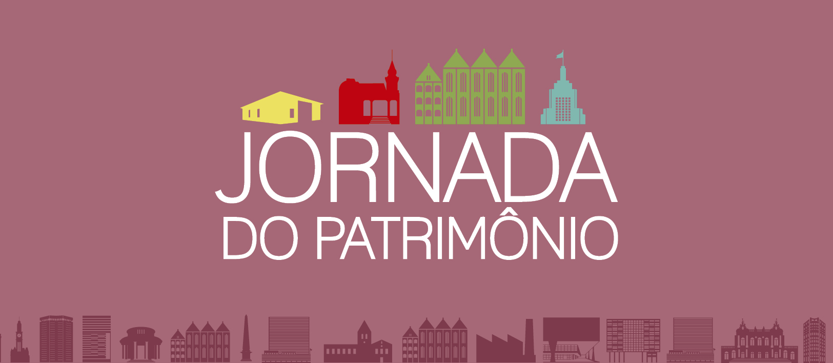 Jornada%20do%20Patrimonio 390x170px2 1449075574 - Série Avenida Paulista: o natal, a janela da história e a jornada do patrimônio.