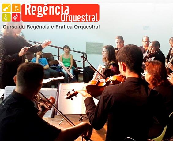 Peer Gynt Ibsen Grieg - Regência Orquestral