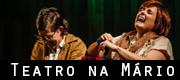 Teatro na M�rio