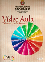 Diversidade sexual video aula